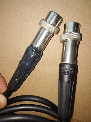 8m Boonton Cable For Boonton Power Sensor 8m