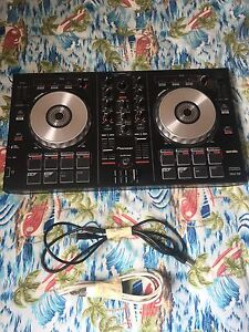 DDJ-SB Serato DJ Table East Ryde Ryde Area Preview