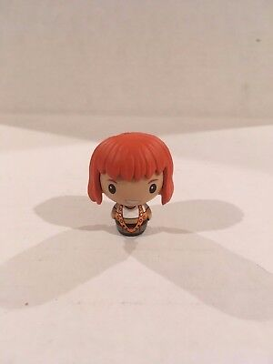 5th Element Leeloo Pint Sized Hero by Funko - 5th Element Leeloo