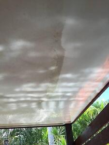 ANTZ PRESSURE CLEANING Bundall Gold Coast City Preview