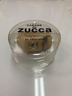 CABANE de ZUCCA Doggy Gum Fashion Quartz Watch (Seiko Japan) NEW