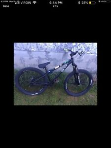 Norco Ryder price reduced need gone!!!
