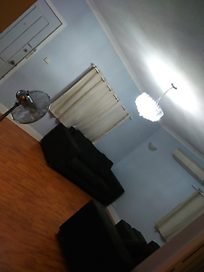 2 rooms for rent (shared accommodation) Canley Vale Fairfield Area Preview
