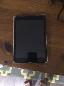 iPad mini Logan Village Logan Area Preview
