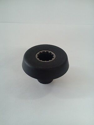 Waring 028538 Replacement Coupling Mx1000 Series