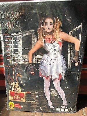 - Dead Doll Kostüme