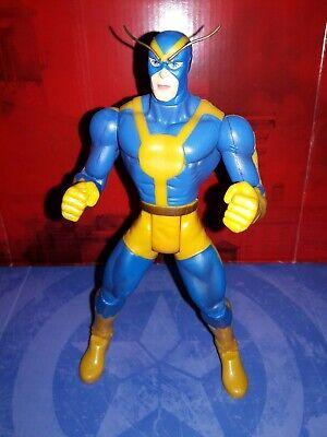 Marvel Legends Goliath Series VII Toybiz Avengers Ant-Man Figure