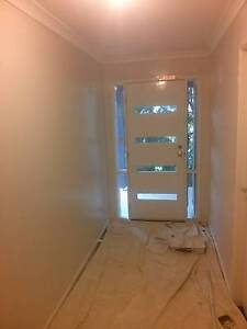 Professional Painting 7 days All Suburbs Truganina Melton Area Preview