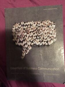 Office administration text books