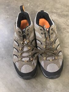 Hiking shoes Terrigal Gosford Area Preview