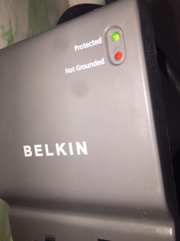 2 For 20$ Belkin Outlets