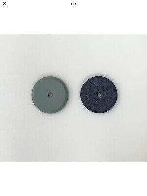 Berkel Meat Slicer Sharpening Stones - Fits 180115910915