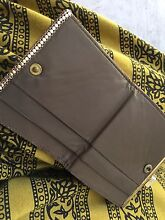 Glomesh wallet Annerley Brisbane South West Preview