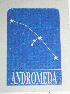 andromeda-preziosi
