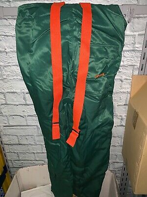 Stihl Protective trousers