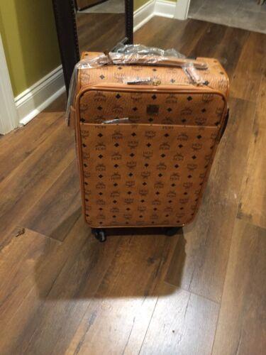 MCM Traveler Cabin Trolley - $1,200.00