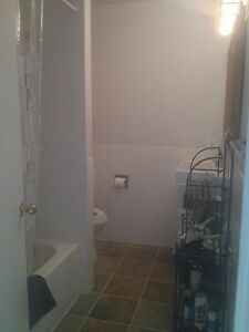 Looking for roommate, all inclusive. Only $650 Edmonton Edmonton Area image 5
