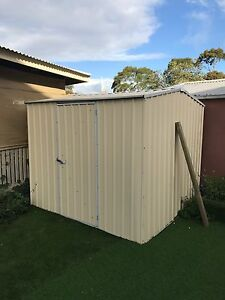 Shed Moonee Ponds Moonee Valley Preview
