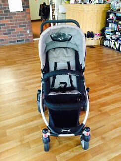 Prams and strollers $150 Morley Bayswater Area Preview
