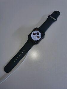 Apple watch series 4 cellular space grey 44mm Wyndham Vale Wyndham Area Preview