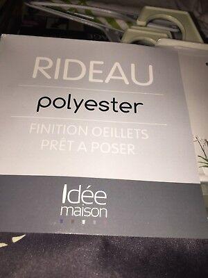 palette solderie d 39 occasion en belgique 68 annonces. Black Bedroom Furniture Sets. Home Design Ideas