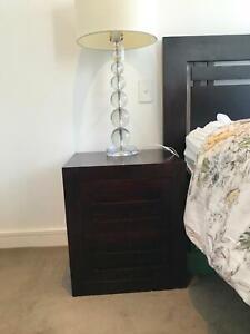Bedroom Furniture $150