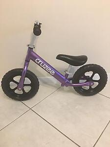 Balance bike Wamuran Caboolture Area Preview
