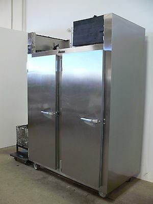 Used Commercial Freezer Owner S Guide To Business And
