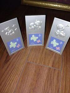 2x2 picture frames  Kitchener / Waterloo Kitchener Area image 1