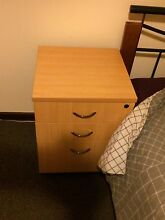 Side table South Hedland Port Hedland Area Preview