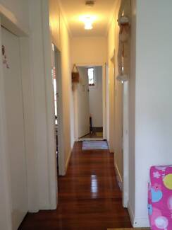 Room to Share - Woolloongabba Great Location - All bills included Woolloongabba Brisbane South West Preview