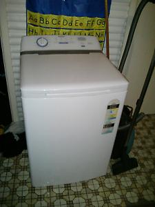 Simpson 9.5kg  washing machine Westmead Parramatta Area Preview