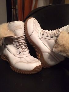 UGGS Winter Boots