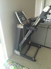 Treadmill Seville Grove Armadale Area Preview