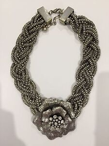 Adorne Necklace Carindale Brisbane South East Preview