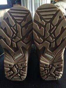EUC Pajar winter boots  London Ontario image 4
