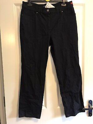 atelier gardeur jeans Blue Size 42 Special Fit