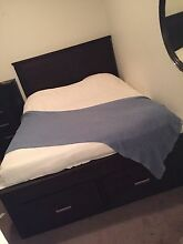 Awesomeness bed for you!! South Yarra Stonnington Area Preview