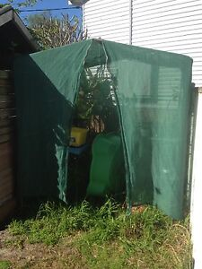Shadehouse / Greenhouse Little Bay Eastern Suburbs Preview