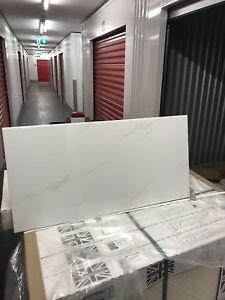 white marble bathroom tiles.  Bathroom White Marble Effect Wall U0026 Floor Tiles 60 X 30 Cm 10 For Bathroom Tiles A