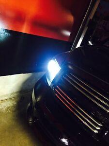 ^** QUALITY XENON HID PLUG AND PLAY GERMAN MANUFACTURED