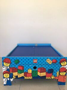Lego Table Stockleigh Logan Area Preview