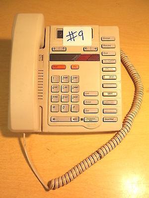 Used Northern Telecom Ba56147 Mpcl6p9 Free Shipping