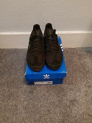 Adidas Kegler Super GoreTex UK9