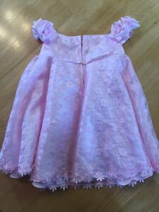 12-18 mo dress for $6
