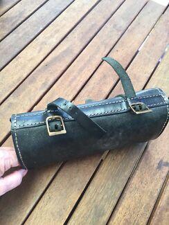 Leather tool bag Bertram Kwinana Area Preview