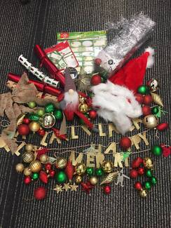 Christmas Tree Stand  Decorative Accessories  Gumtree Australia