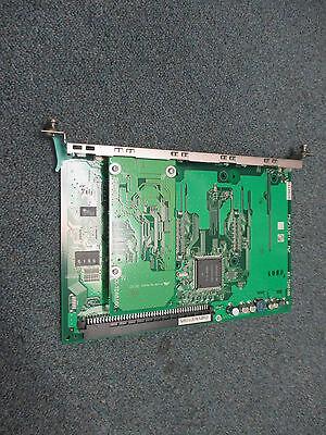 Panasonic Kx-tda Kx-tda600 Kx-tda6166 16 Channel Echo Cancellation Card
