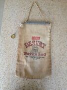 Coleman Desert Water Bag