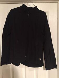 Kerrits show coat